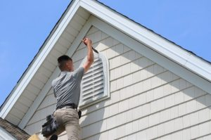 Bat-Exclusion-Keeps-Bat-Out-Of-Houses-Attics-Roofs-Garages-Chimneys-And-Garages-Alex-Svensen-Performing-Bat-Exclusion-Work-In-Ohio