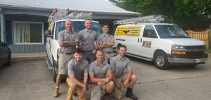 Request An Estimate Or Written Quote For Wildlife Removal, Animal Trapping, Bat Or Bird Exclusion, Attic Cleanup, Damage Repair Or Sanitizing Services In Ohio